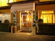 Hotel Del Lago Capodanno 2010b